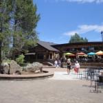 Sunriver Oregon Village