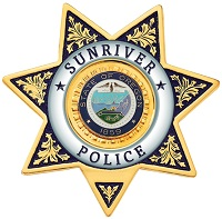 Sunriver Police Department