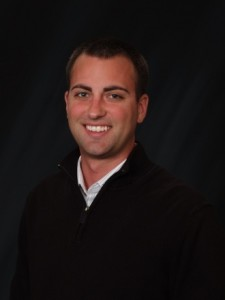 Kyle Hoak | Sunriver Real Estate Agent