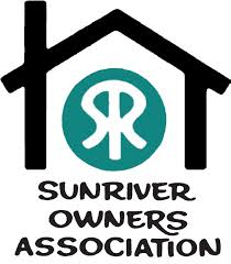 Sunriver Owners Association