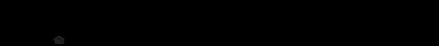 2016 HSoA Affiliate Dislcaimers