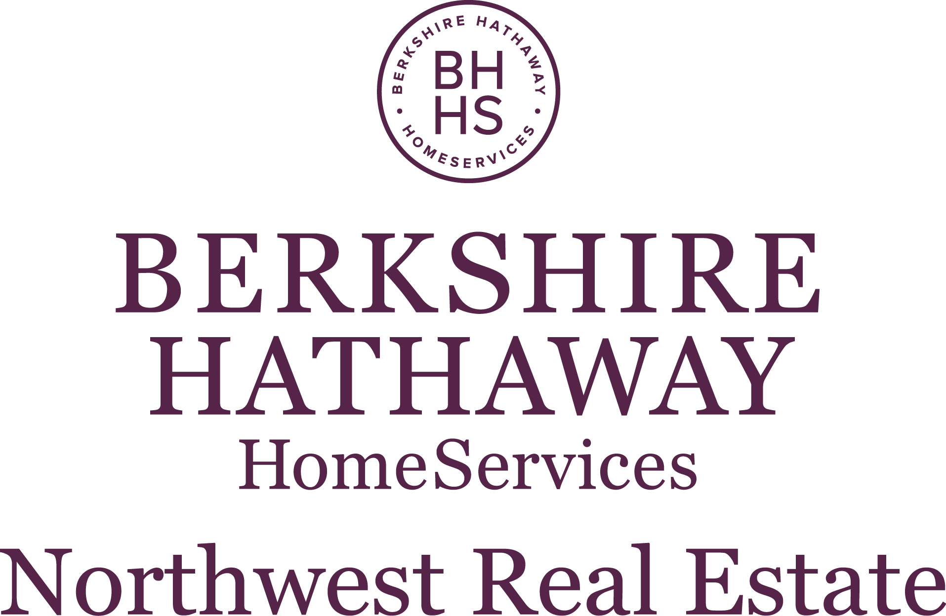 Berkshire Hathaway HomeServices Northwest Properties
